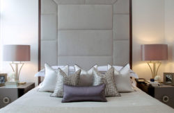 pillow upholstery services