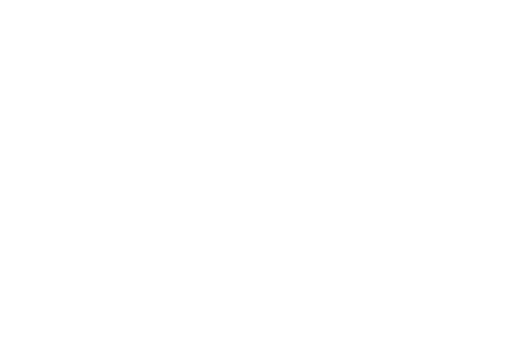 Lisa Barton Upholstery services