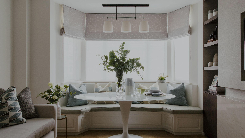 Lisa Barton Upholstery services